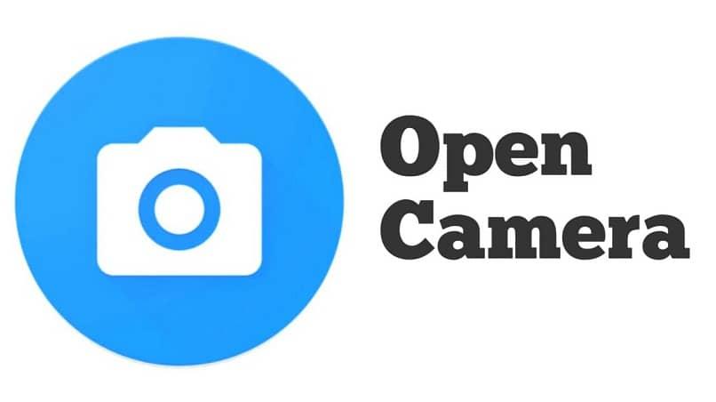 apri il logo dell