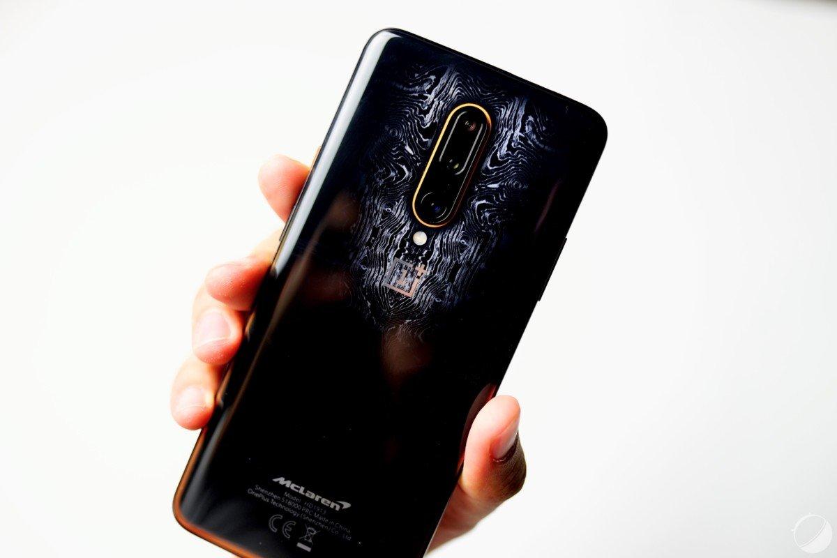 Quali sono i migliori caricabatterie veloci per il tuo smartphone?